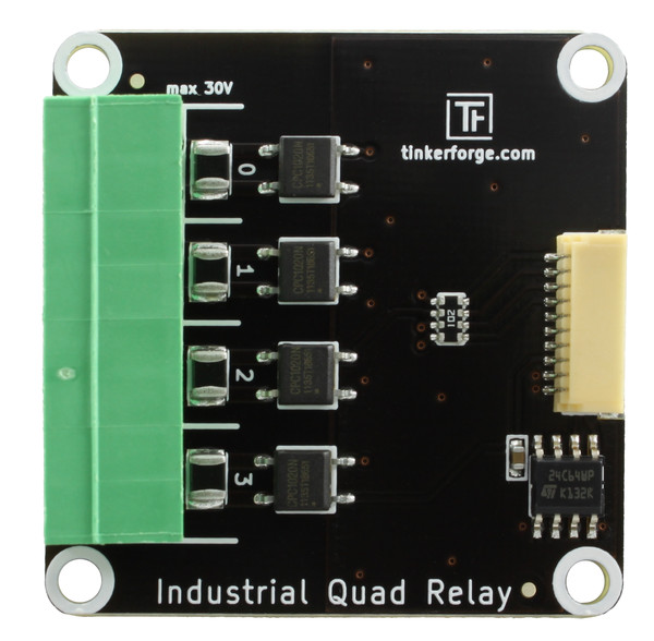 https://www.tinkerforge.com/de/doc/_images/Bricklets/bricklet_industrial_quad_relay_vertical_600.jpg
