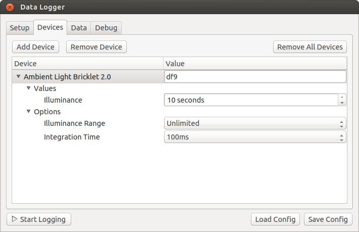 http://www.tinkerforge.com/de/doc/_images/Screenshots/brick_logger_devices.jpg