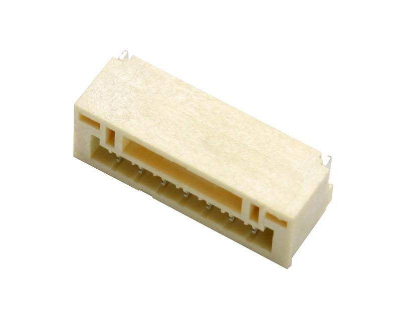 Bricklet Buchse 7p