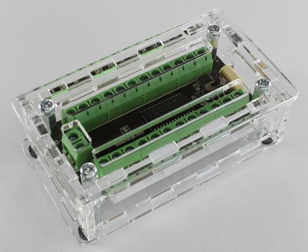 Gehäuse für IO-16 Bricklet