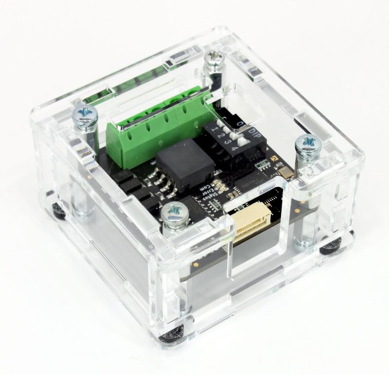 Gehäuse für RS485 Bricklet