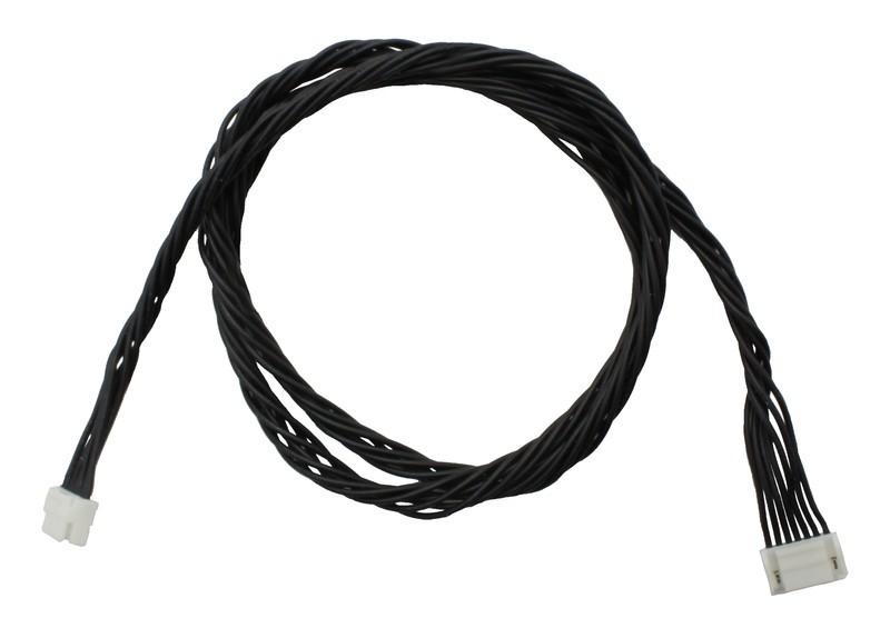 Bricklet Kabel 50cm (7p-7p)