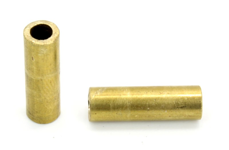 Achsreduzierstück 5mm / 3mm