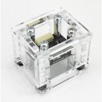 Gehäuse für Accelerometer Bricklet