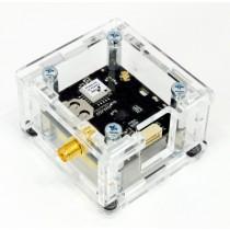 Gehäuse für GPS Bricklet 2.0