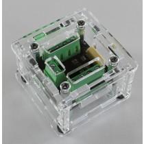Gehäuse für IO-4 Bricklet