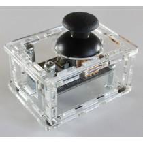 Gehäuse für Joystick Bricklet
