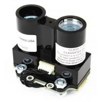 Laser Range Finder Bricklet 2.0