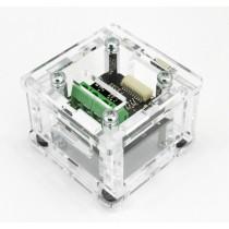 Gehäuse für Load Cell / One Wire Bricklet