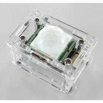 Gehäuse für Motion Detector Bricklet