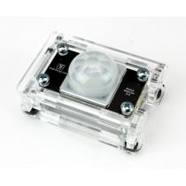 Gehäuse für Motion Detector Bricklet 2.0
