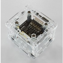 Gehäuse für Multi Touch Bricklet