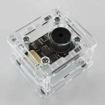 Gehäuse für Piezo Speaker Bricklet