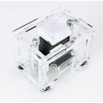 Gehäuse für RGB LED Button Bricklet