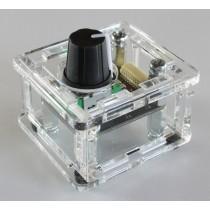 Gehäuse für Rotary Poti/Encoder Bricklet