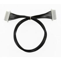 Bricklet Kabel 15cm (10p-10p)