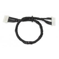 Bricklet Kabel 15cm (7p-10p)