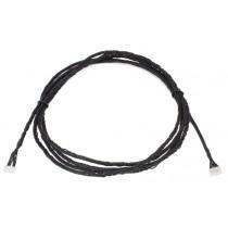 Bricklet Kabel 200cm (7p-10p)