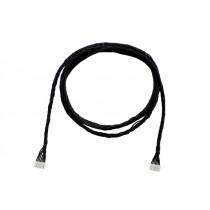 Bricklet Kabel 100cm (7p-7p)