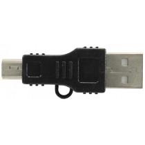 USB A auf USB Mini-B Adapter