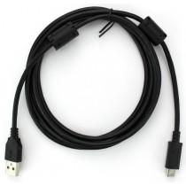 USB-A auf USB-C Kabel 200cm