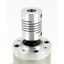 Achskupplung 8mm / 8mm