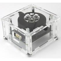 Gehäuse für Piezo Speaker Bricklet 2.0