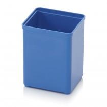 Toolbox 1 x 1 Behälter