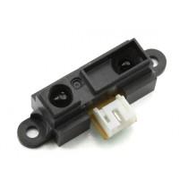 Infrarot Sensor 4-30cm GP2Y0A41SK0F