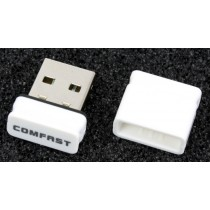 WLAN USB Stick