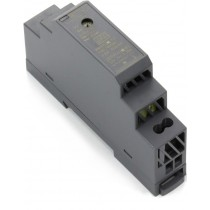 Hutschienennetzteil 230VAC – 12VDC 1,25A
