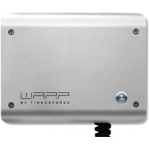 WARP2 Charger Basic