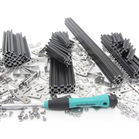 Starterkit: MakerBeam