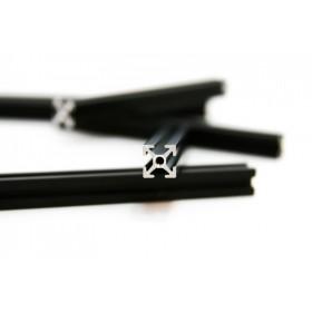 MakerBeam 900mm, schwarz