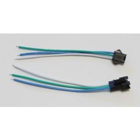 LED Pixel Steckverbinder