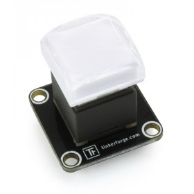 RGB LED Button Bricklet