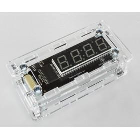 Gehäuse für Segment Display 4x7 Bricklet