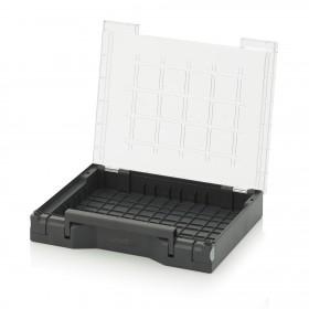 Toolbox Sortimentsbox