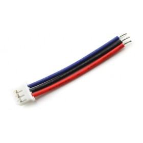 Infrarot Sensor Kabel