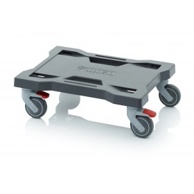 Toolbox Transportroller