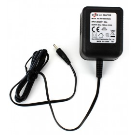 AC/AC Spannungstransformator 230V/9V