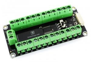 IO-16 Bricklet 2.0