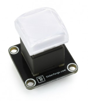 RGB LED Button Bricklet