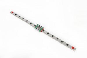 MakerBeam Linearführung 300mm