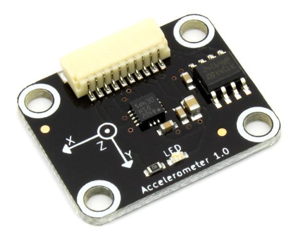 http://www.tinkerforge.com/en/doc/_images/Bricklets/bricklet_accelerometer_tilted_600.jpg