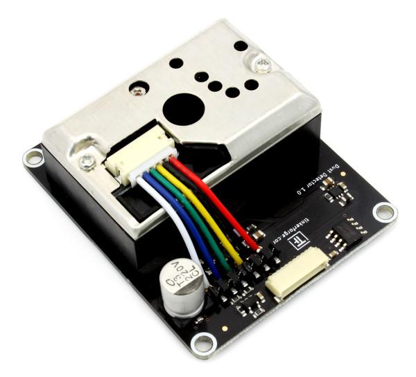 http://www.tinkerforge.com/en/doc/_images/Bricklets/bricklet_dust_detector_tilted1_600.jpg