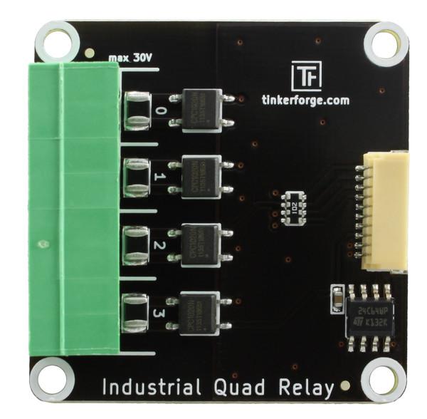 https://www.tinkerforge.com/en/doc/_images/Bricklets/bricklet_industrial_quad_relay_vertical_600.jpg