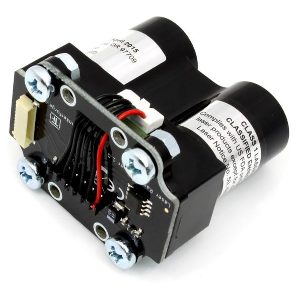 http://www.tinkerforge.com/en/doc/_images/Bricklets/bricklet_laser_range_finder_tilted2_600.jpg