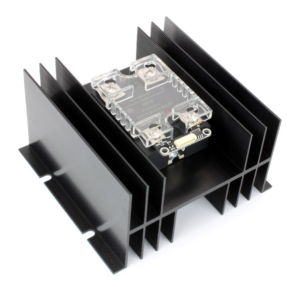 https://www.tinkerforge.com/en/doc/_images/Bricklets/bricklet_ssr_w_heatsink_tilted_600.jpg