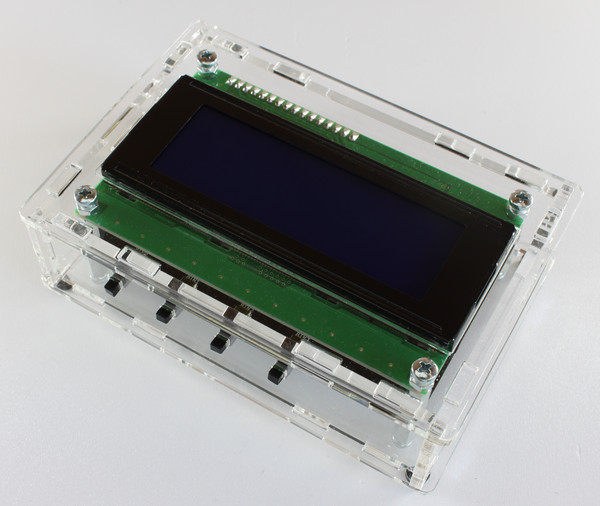 https://www.tinkerforge.com/en/doc/_images/Cases/bricklet_lcd_20x4_case_600.jpg